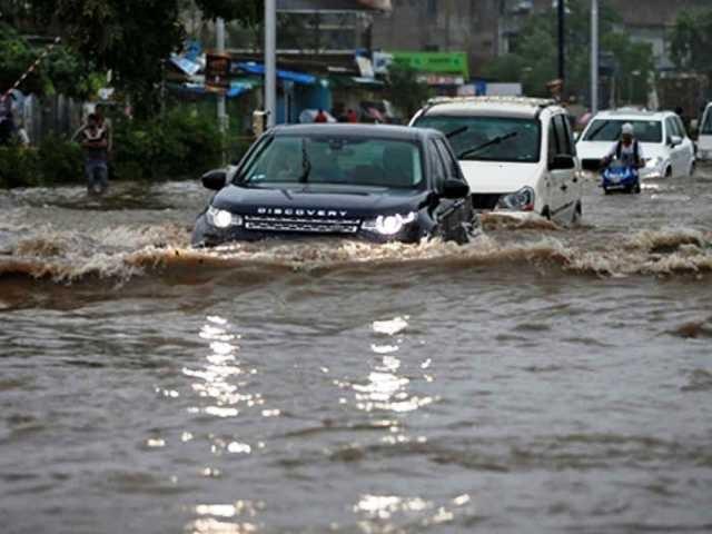 monsoon news