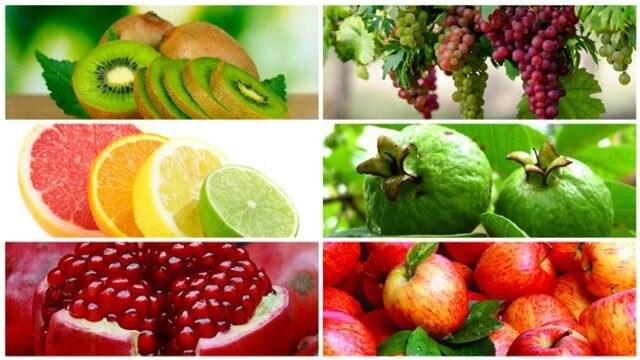 frutis