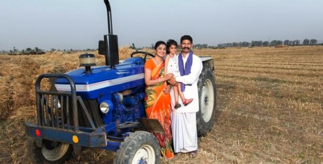 bhoomi sanrakshan jharkhand women empowerment