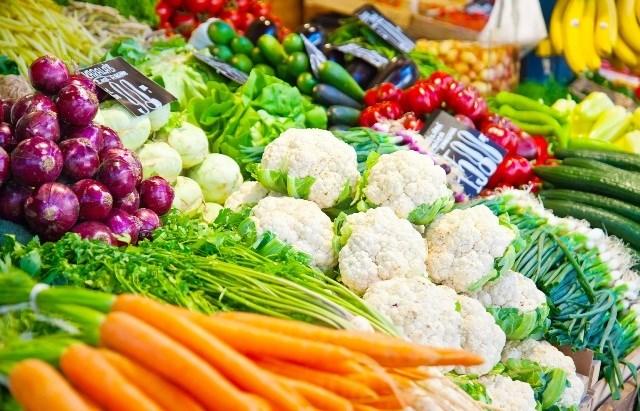 vegetable-farming