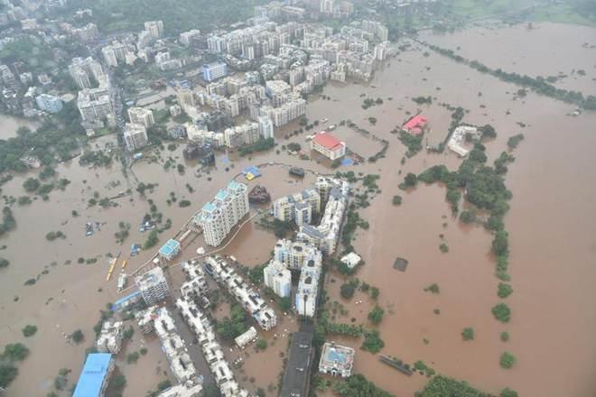 mumbai\