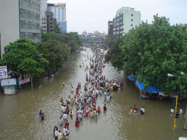 floods killed