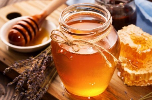 honey north east
