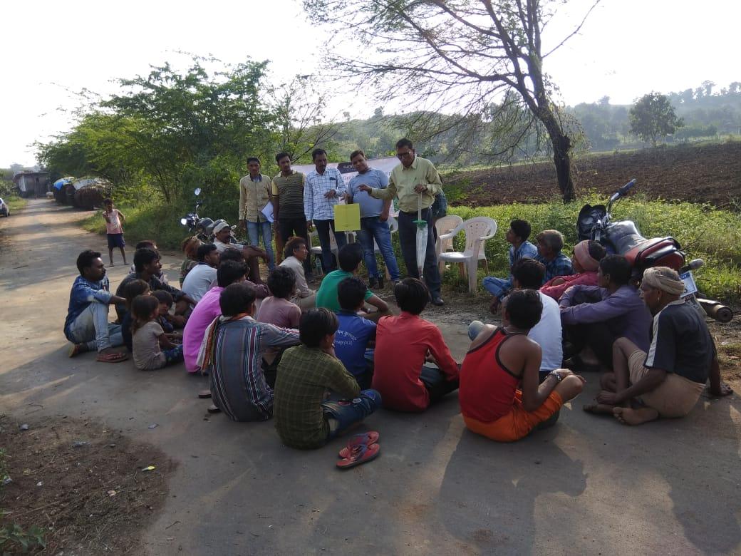 Suminter India