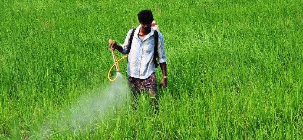 banned pesticides list