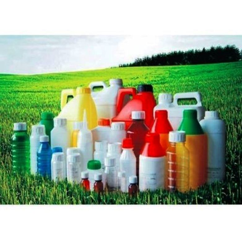 list of banned pesticides in india