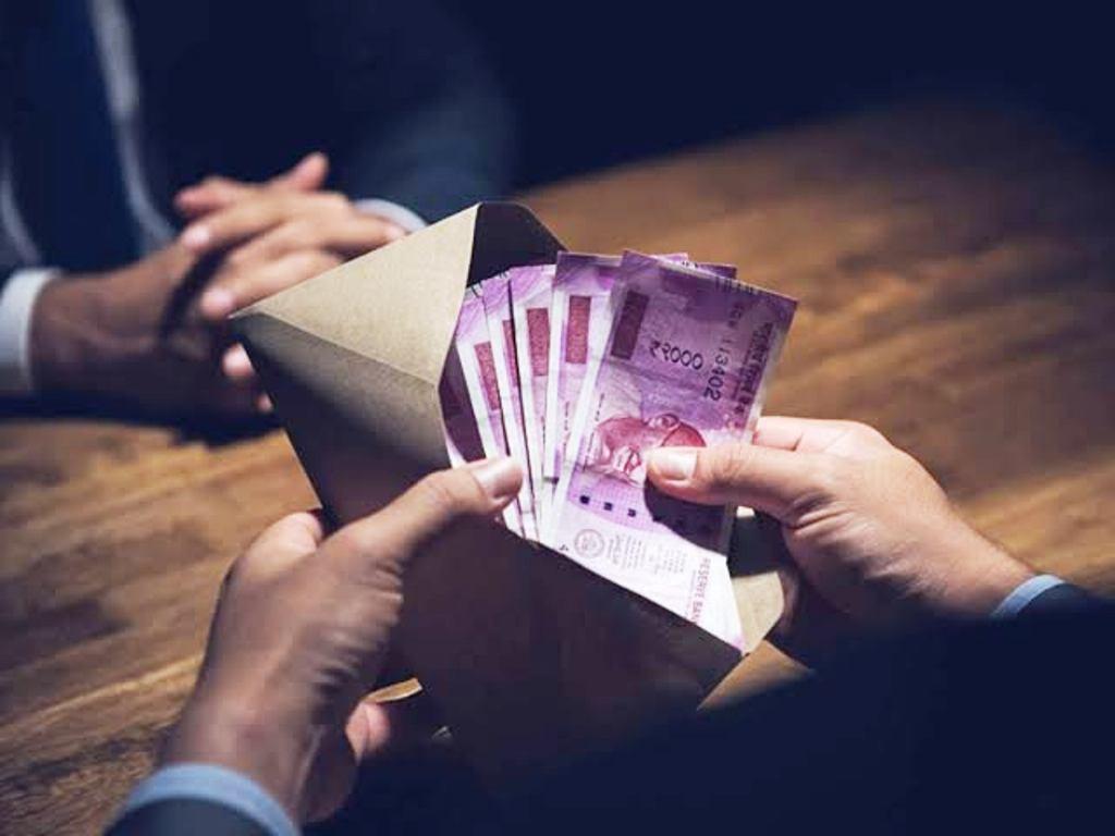 mudra loan online apply pnb