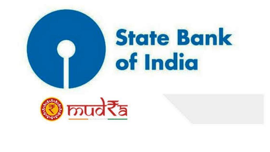 bank of india mudra loan