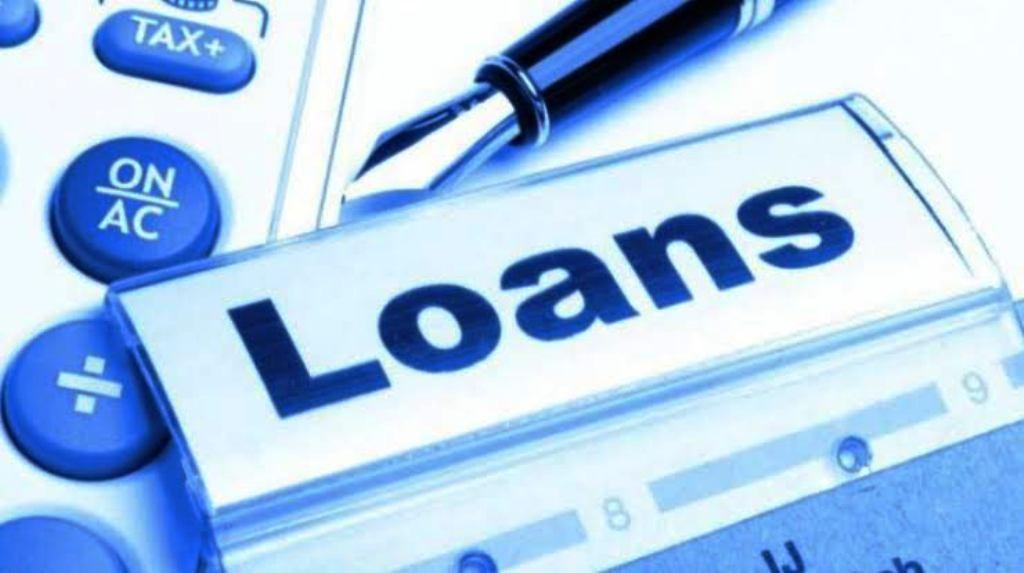 mudra loan interest rate bob