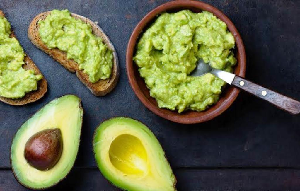 avocado benefits for men