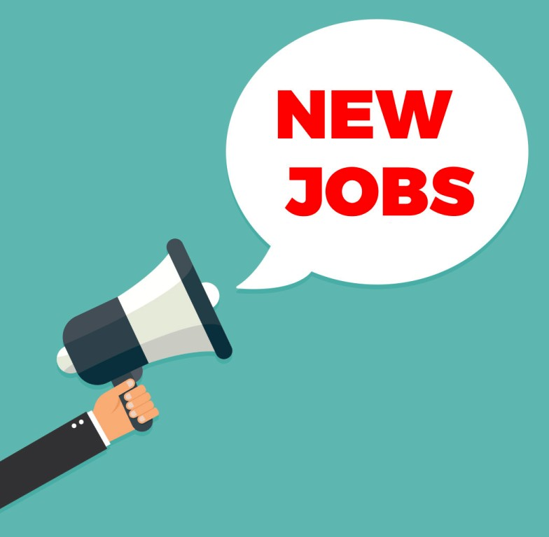 idbi agriculture officer recruitment 2019