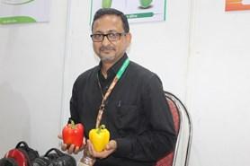 सोच-समझकर लें संरक्षित खेती के लिए बीज- संजय बिष्ट (रीजनल डायरेक्टर,