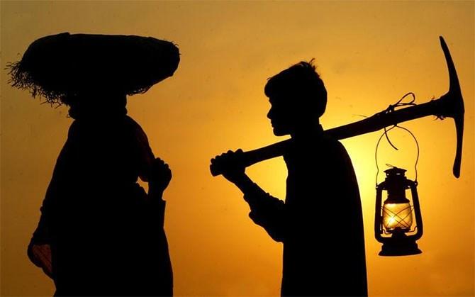 national farmers days