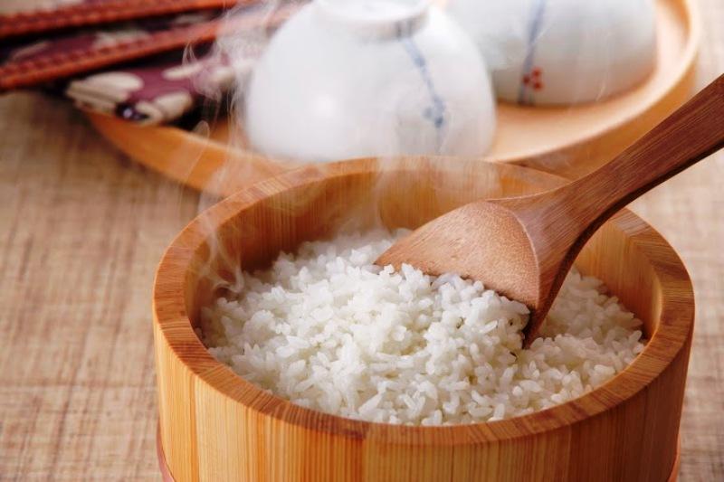 arsenic in rice india