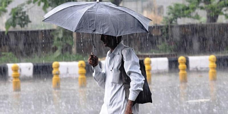 rain'\