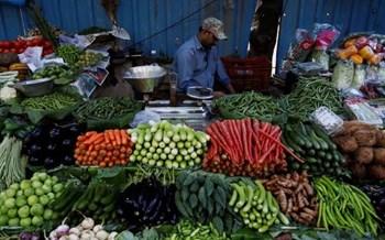 पश्चिम बंगाल सब्जी उत्पादन में सबसे आगे, पढ़िए अन्य राज्य कौन से पायदान पर रहे