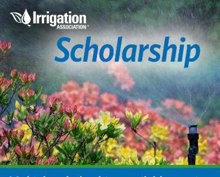 Irrigation Association Of India