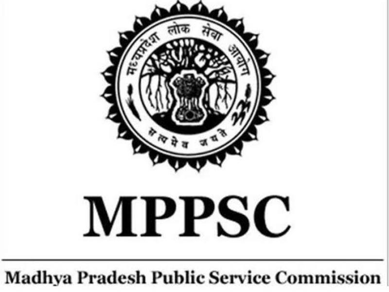 Job in Madhya Pradesh