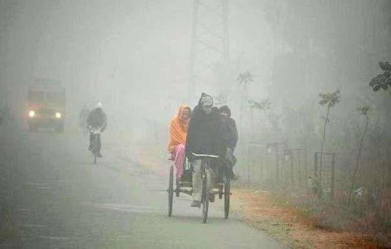 Arunachal Pradesh rains