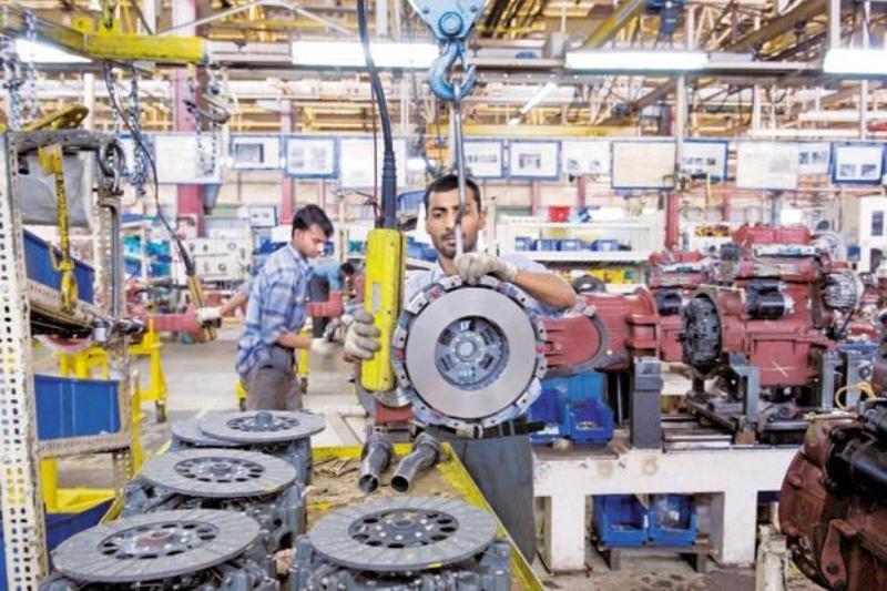 industry sectors.
