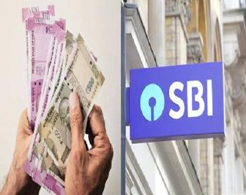 SBI Card IPO: केवल 10 दिनों में पैसा कमाने के लिए 2 से 5 मार्च तक करें अप्लाई, ये रही पूरी प्रक्रिया