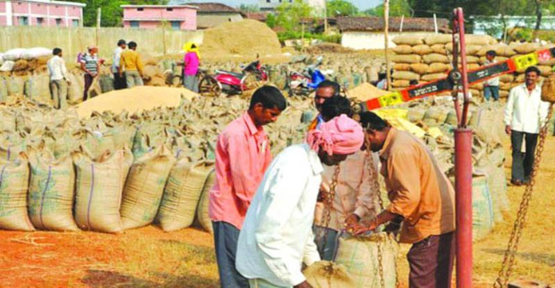 Chhattisgarh budget 2020-21