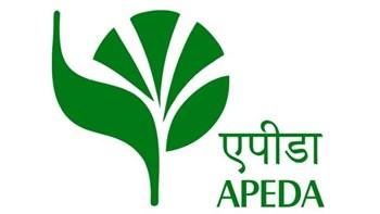 एपीडा ने एसएफएसी के साथ किया समझौता