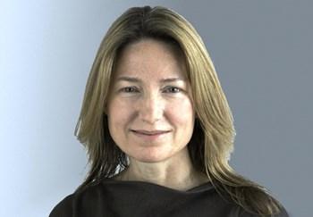 CNH Industrial: केस न्यू हॉलैंड की कार्यवाहक सीईओ बनीं Suzanne Heywood