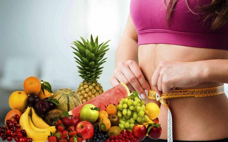 Health Care : इन चीजों के सेवन करने से बढ़ जाएगा मोटापा, डाइटिंग करने वाले हो जाएं सावधान