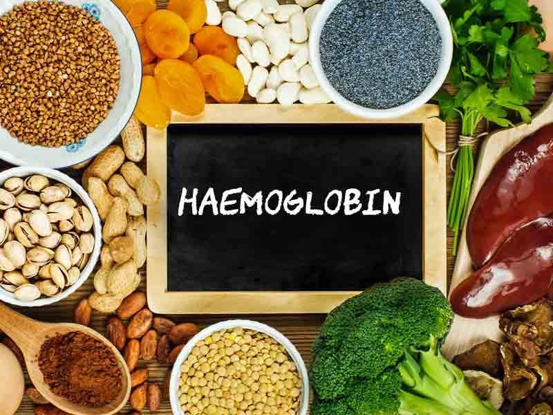 जानें! आप कैसे बढ़ा सकते हैं अपना हीमोग्लोबिन, ये हैं आसान तरीके
