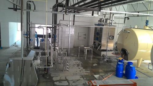 Fact check: दूध चिलिंग सेंटर बंद होने की खबरों से किसान परेशान, लेकिन क्या है सच्चाई?