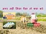 PM-Kisan योजना के तहत 80 लाख किसानों के बैंक अकाउंट में भेजे गए 2-2 हजार रुपए, जानिए आपको कैसे मिलेगा पैसा