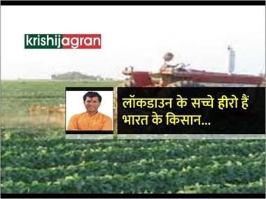 कैलाश चौधरी ने साधा अशोक गहलोत पर निशाना, कहा- किसानों के साथ सौतेला व्यवहार कर  रही है कांग्रेस
