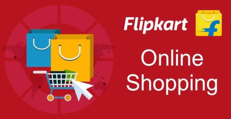filpkart sales