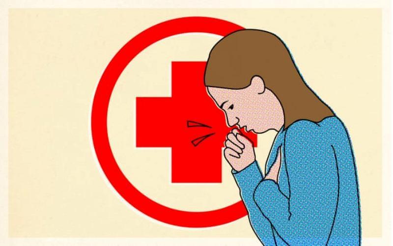 Coronavirus Protection Tips