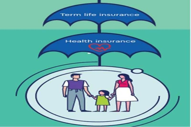 Covid-19 insurance scheme