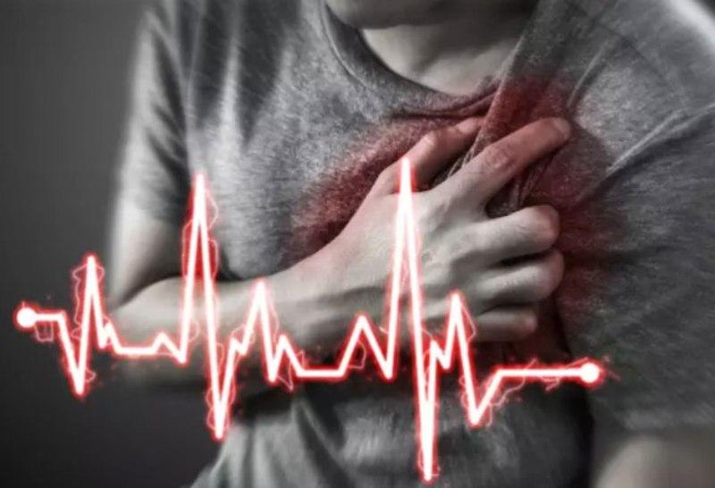 heartech