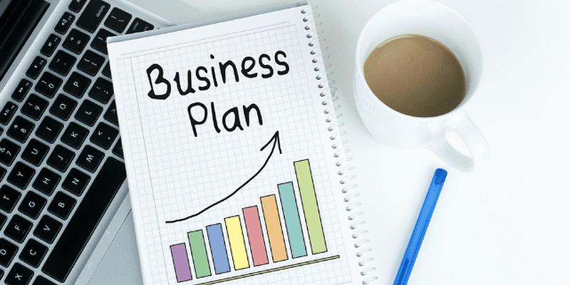 Bbusiness Plan