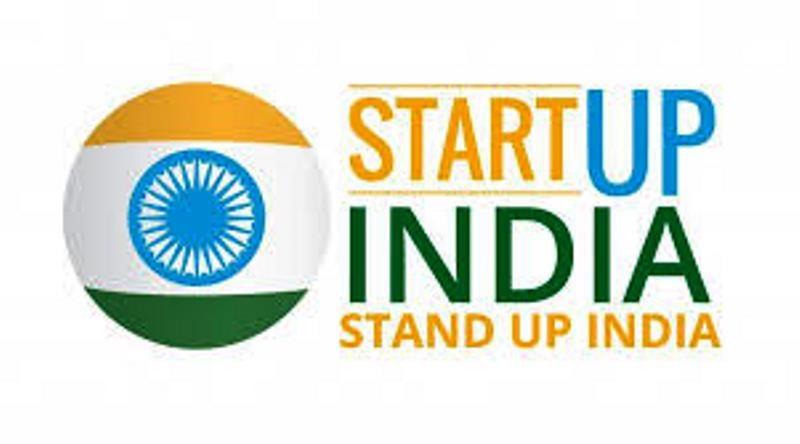 Start UP India Scheme