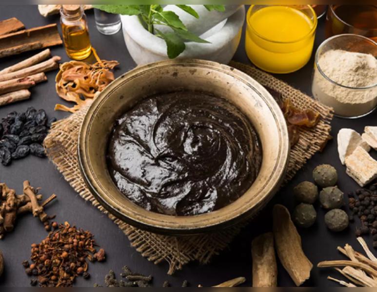 Chatni Recipe