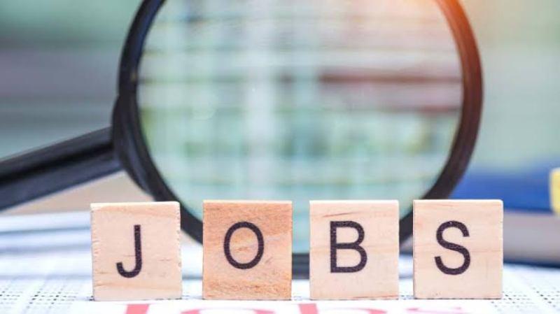 job s