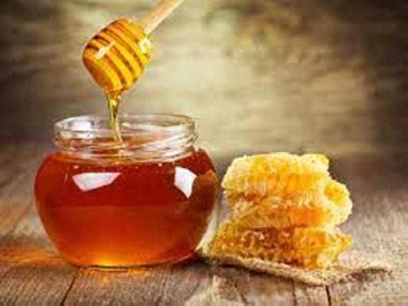 Honey business idea