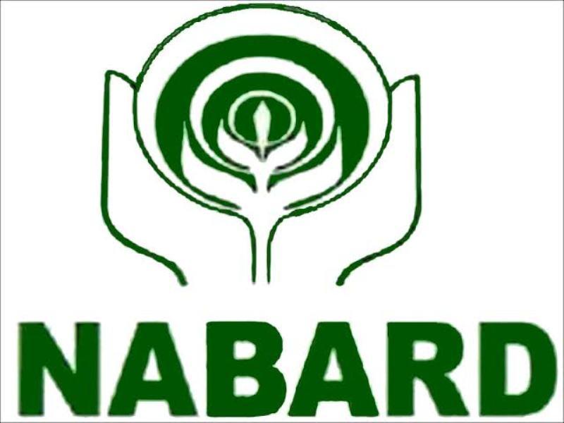 Nabard Jobs