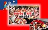 Karwa Chauth 2020: करवा चौथ के दिन सरगी में जरूर शामिल करें ये चीजें, नहीं लगेगी प्यास