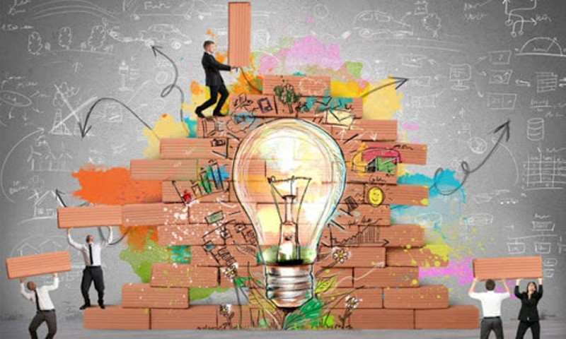 Without Investment Business Ideas