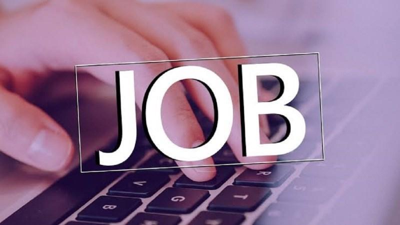 SBI Jobs Vacancy