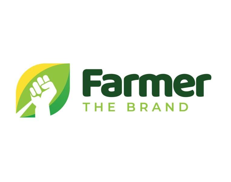 Farmer The Brand