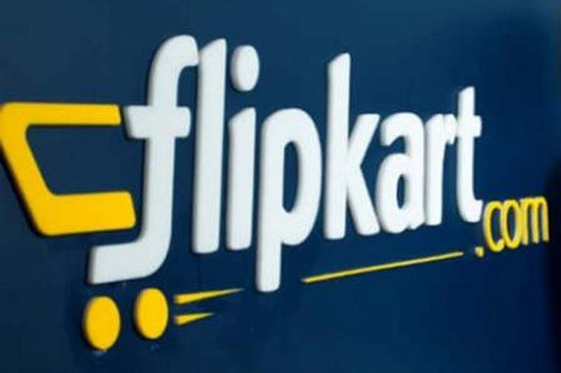 Flipkart Grocery Offer