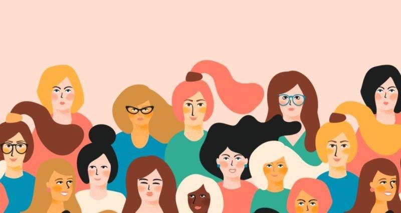 International Womens Day Theme 2021