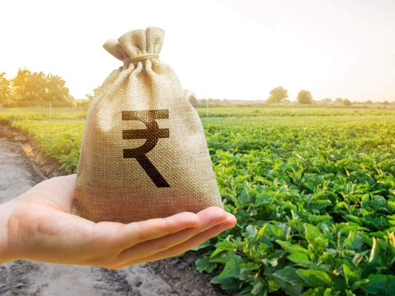 Maharashtra Budget 2021-22